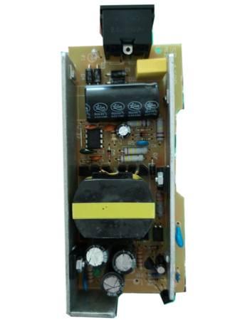 ZASILACZ ładowarka HP 65W 19V 3,5A 7,4/5,0 pin